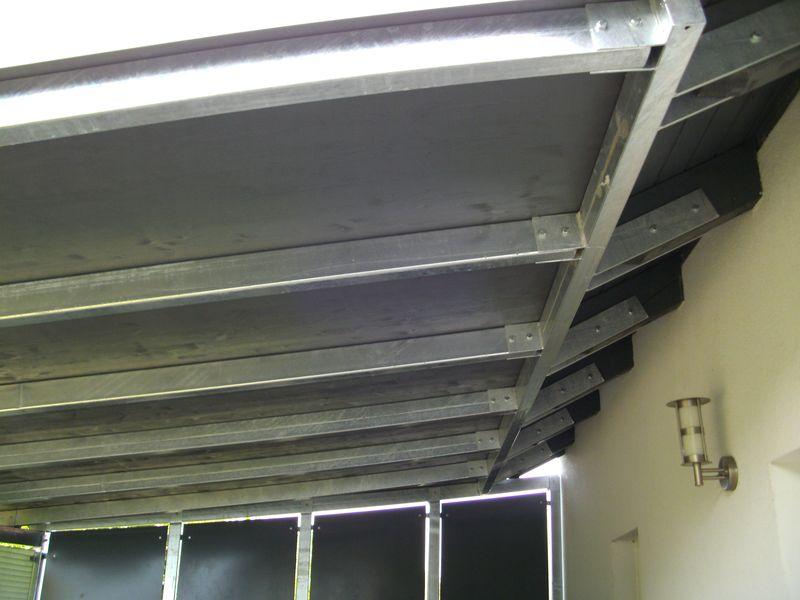Metallbau036