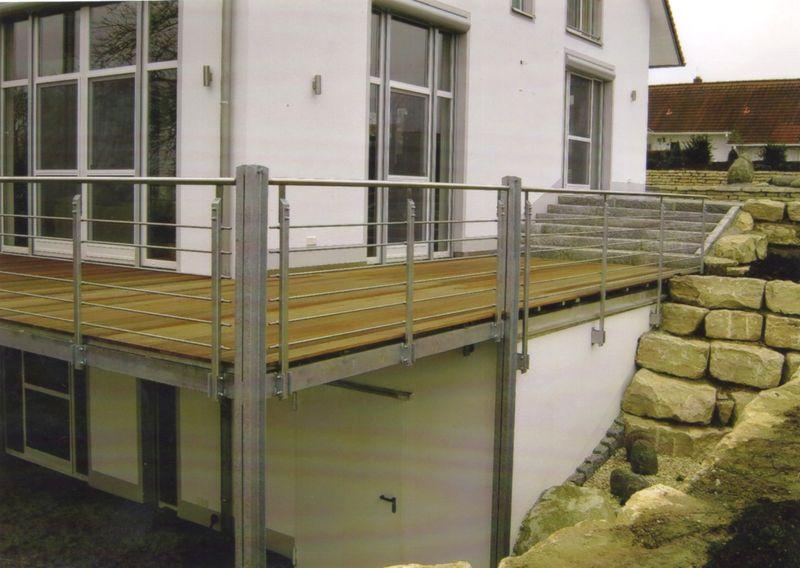 Balkon2a